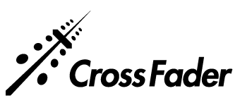 株式会社クロスフェーダー | crossfader-inc.